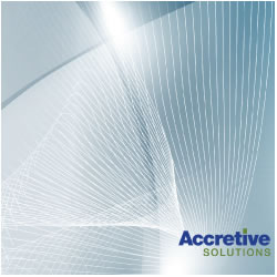 accretive-solutions