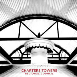 charters-towers