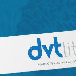 DVTlite inspiration page